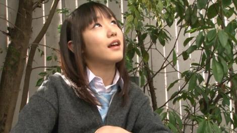 hatsukoi_morino_00079.jpg