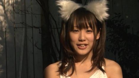 hatsukoi_morino_00080.jpg
