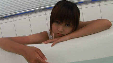 hatukoinohito_aina_00034.jpg