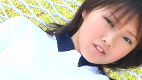 hatukoinohito_aina_00052.jpg