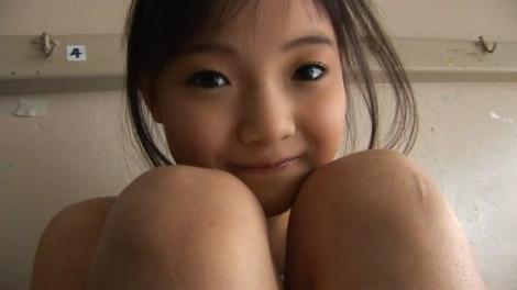hirooka_iroenpitsu_00016.jpg