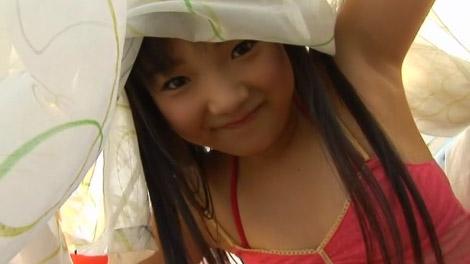 hirooka_iroenpitsu_00030.jpg