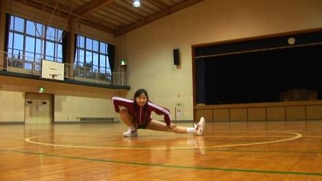 hirooka_iroenpitsu_00046.jpg