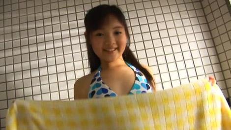 hirooka_iroenpitsu_00074.jpg