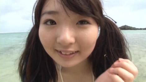 houkago_matsuda_00007.jpg