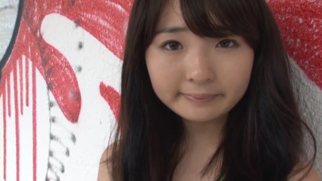houkago_matsuda_00026.jpg