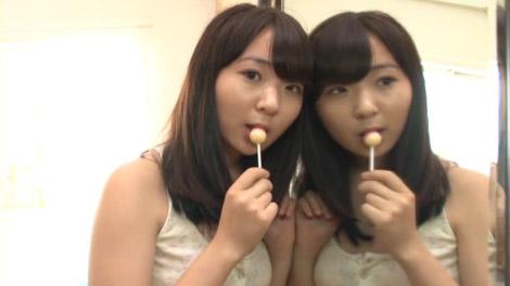 houkago_matsuda_00084.jpg