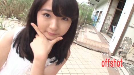 houkago_matsuda_00098.jpg