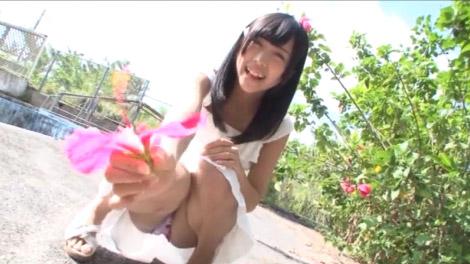 ichikawa_junjo_00013.jpg