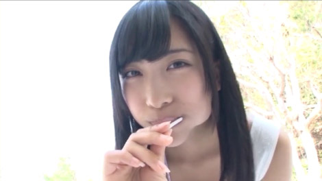 ichikawa_junjo_00016.jpg