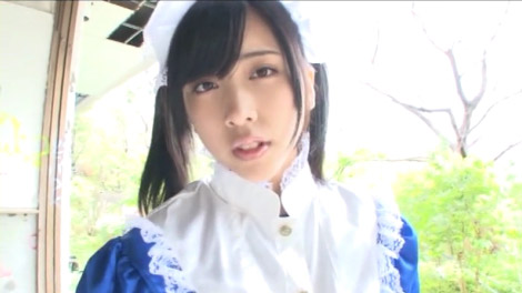 ichikawa_junjo_00033.jpg