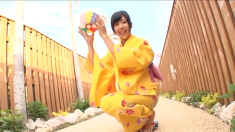 ichikawa_junjo_00052.jpg