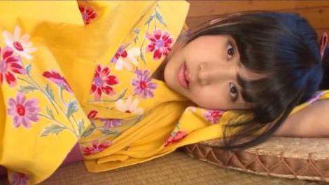 ichikawa_junjo_00054.jpg