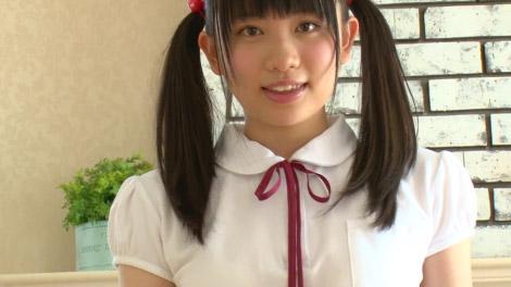 idolkou_kasuga_00000.jpg