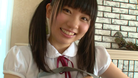 idolkou_kasuga_00002.jpg