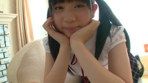 idolkou_kasuga_00008.jpg