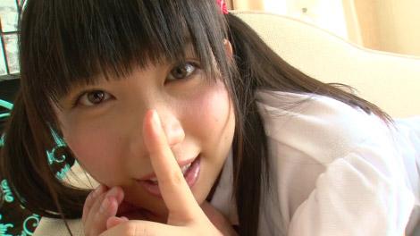 idolkou_kasuga_00010.jpg