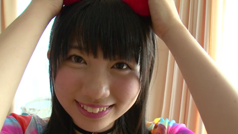 idolkou_kasuga_00028.jpg