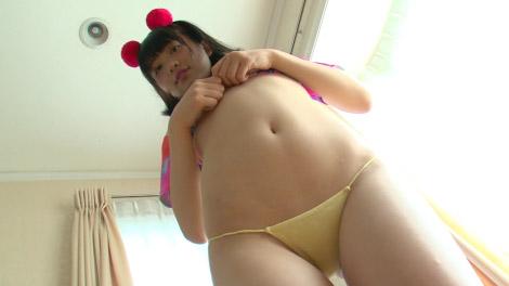 idolkou_kasuga_00029.jpg