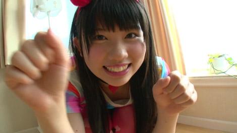 idolkou_kasuga_00030.jpg