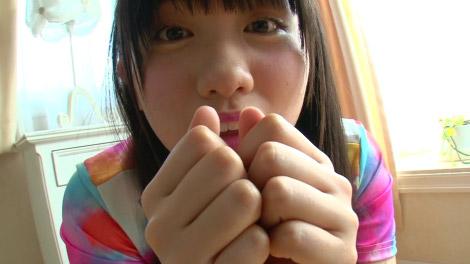 idolkou_kasuga_00031.jpg