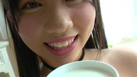 idolkou_kasuga_00041.jpg