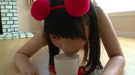idolkou_kasuga_00043.jpg