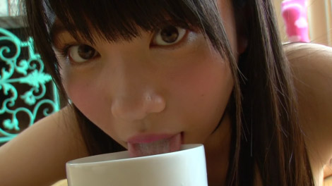 idolkou_kasuga_00044.jpg