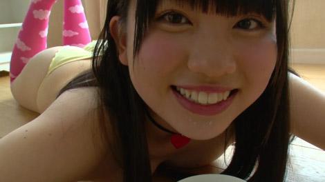 idolkou_kasuga_00047.jpg