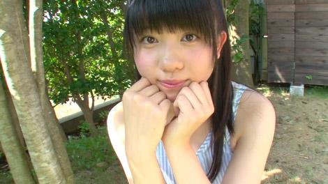 idolkou_kasuga_00066.jpg