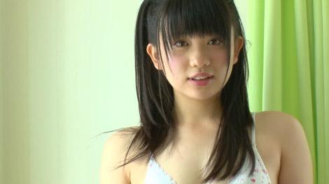 idolkou_kasuga_00068.jpg