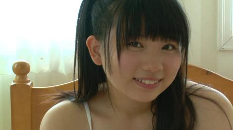 idolkou_kasuga_00074.jpg