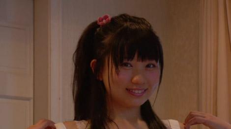 idolkou_kasuga_00093.jpg