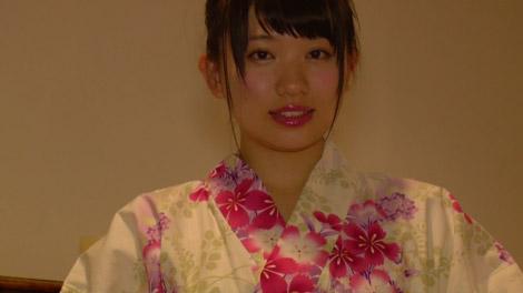 idolkou_kasuga_00106.jpg