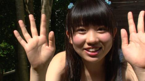 idolkou_kasuga_00120.jpg