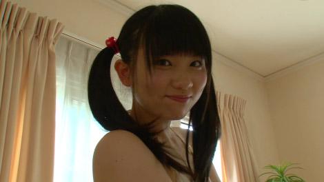 idolkou_kasuga_00121.jpg