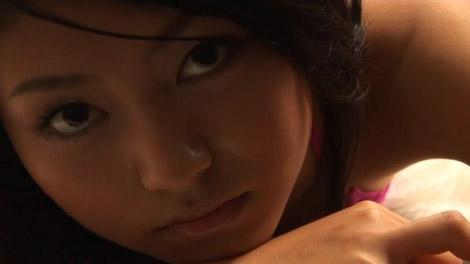 iguchi_doukyusei_00021.jpg