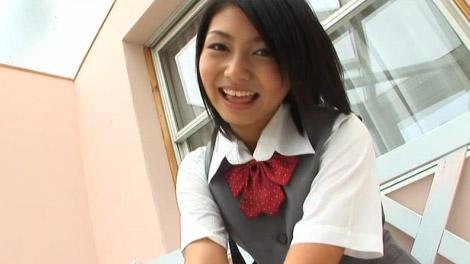 iguchi_doukyusei_00028.jpg