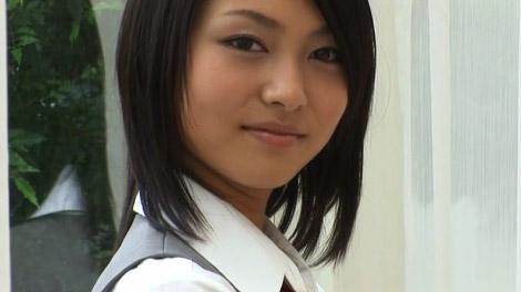 iguchi_doukyusei_00030.jpg