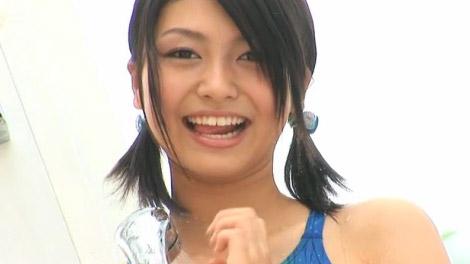iguchi_doukyusei_00037.jpg