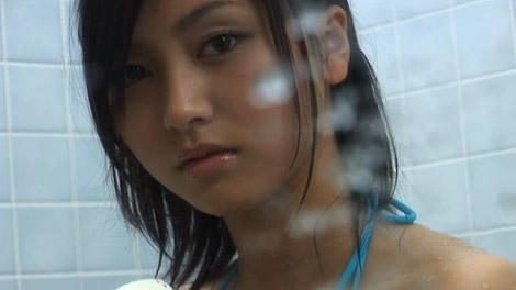 iguchi_doukyusei_00057.jpg