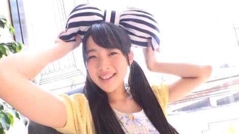 inabanatsu_monogatari_00012.jpg