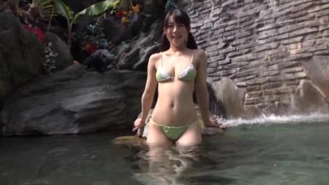 inabanatsu_monogatari_00015.jpg
