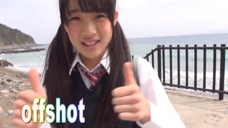 inabanatsu_monogatari_00060.jpg