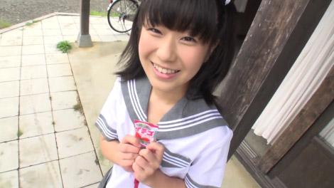 issiki_anokoro_00003.jpg