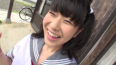 issiki_anokoro_00004.jpg