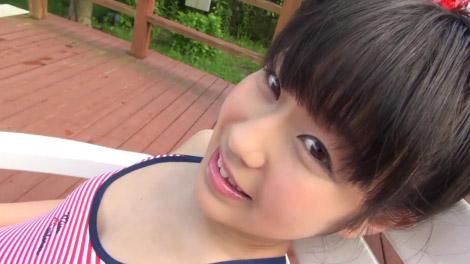 issiki_anokoro_00073.jpg