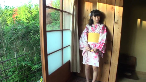 issiki_anokoro_00099.jpg