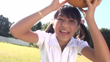 issiki_mizuasobi_00014.jpg