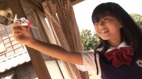 issiki_mizuasobi_00016.jpg